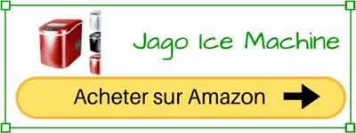 acheter ice machine jago pas chere