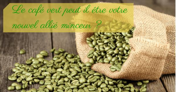 meilleurs extraits naturels de grains de café vert critiques