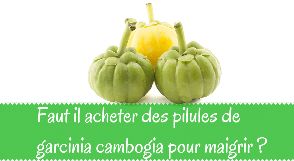 Pilules De Albendazole Acheter