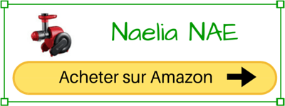 Acheter Naelia FPR55802 NAE pas cher