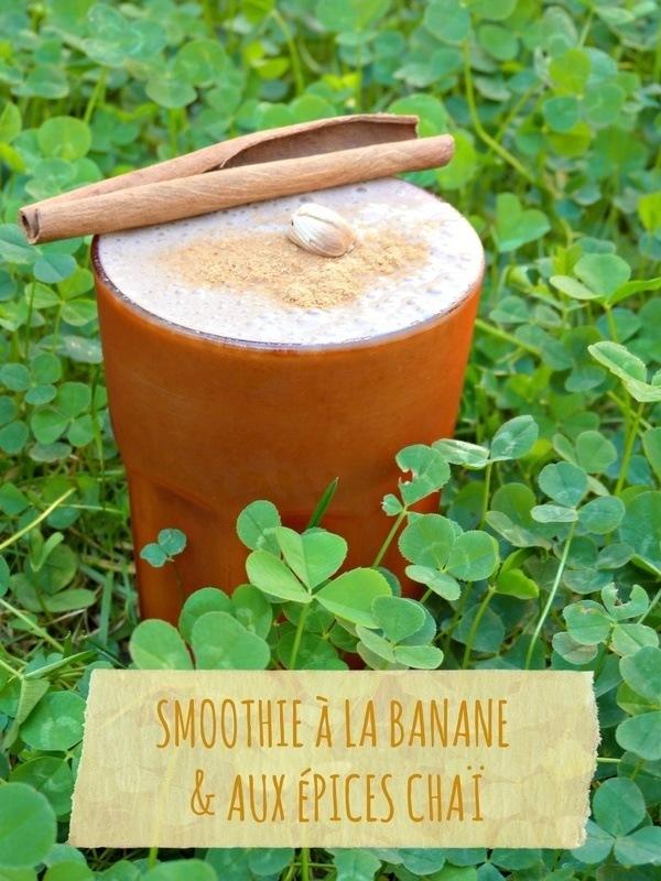 recette smoothie rosecitronvg