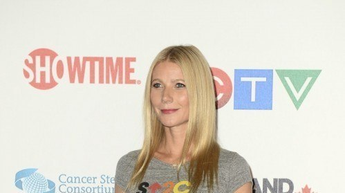 cure detox gwyneth paltrow