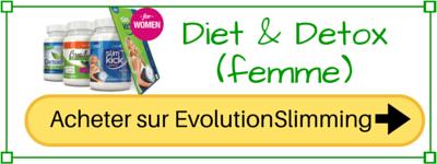 comment maigrir rapidement en 3 mois 2015