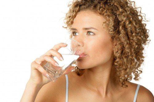 bienfaits detox liquide