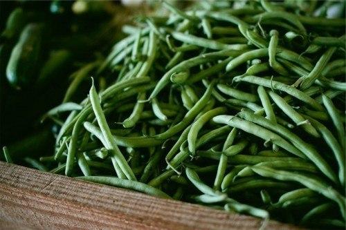 detox legumes