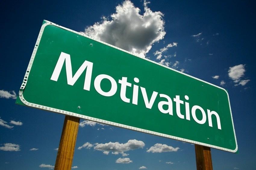 motivation cure detox 3 jours