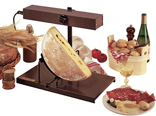 le comparatif du meilleur appareil raclette. Black Bedroom Furniture Sets. Home Design Ideas