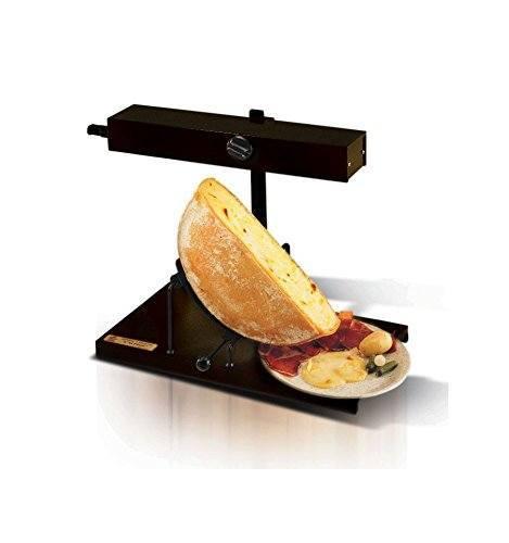 le comparatif du meilleur appareil raclette. Black Bedroom Furniture Sets. Home Design Ideas