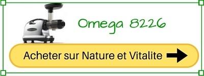 Omega 8226