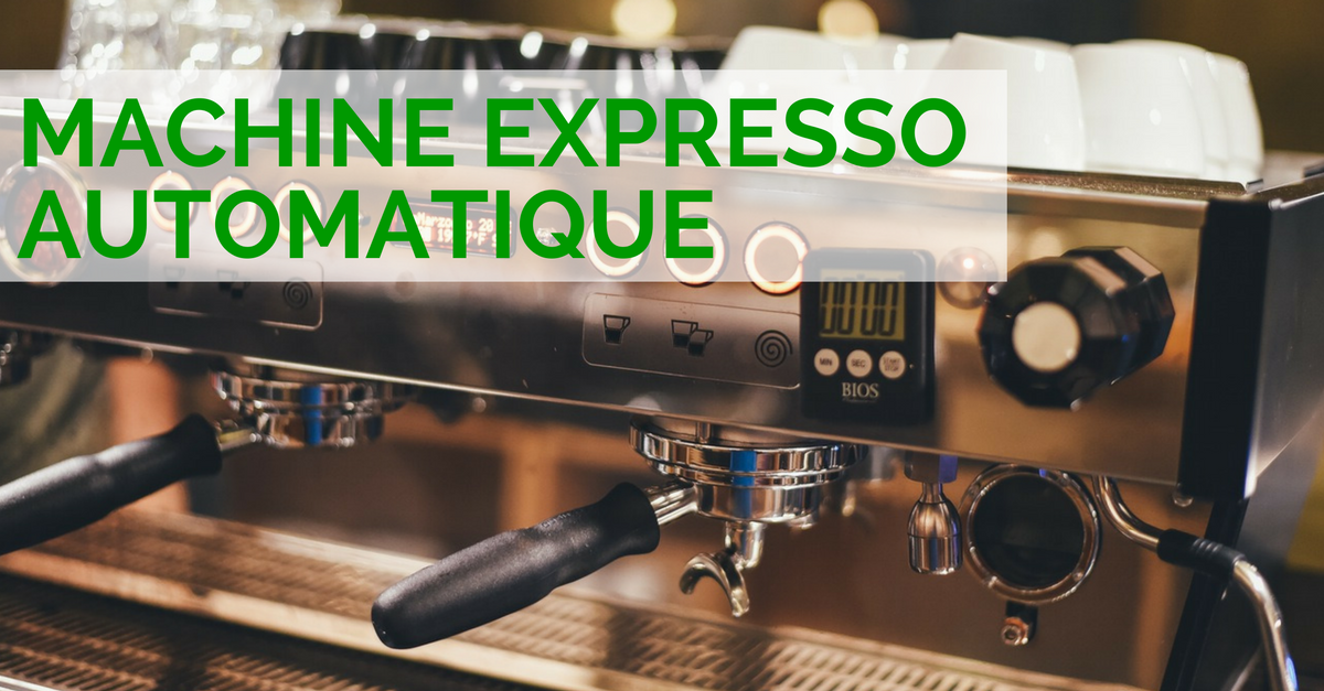 comparatif-machine-expresso-automatique