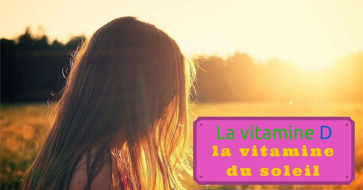 ou trouver vitamine d soleil