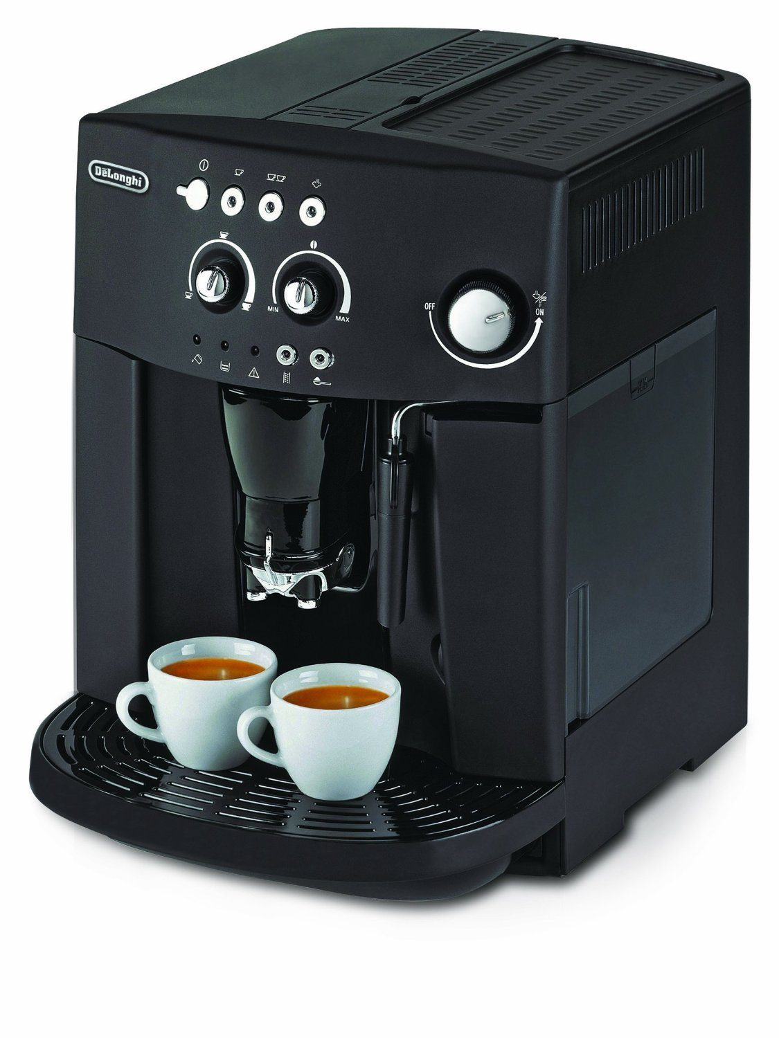 Machine a cafe a grain delonghi - Machine a cafe a grain delonghi ...