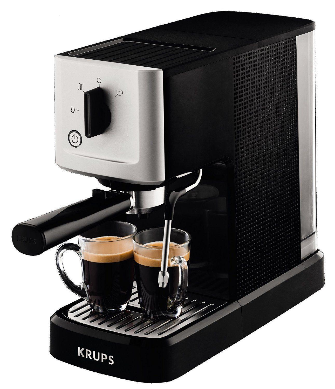 Top acheter la meilleure machine expresso comparatif 2017 - La meilleure cafetiere expresso ...