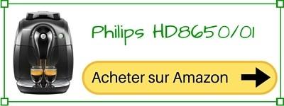 acheter philips