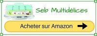 acheter seb multidelices