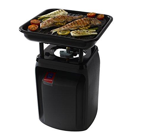 Comparatif barbecue portable trouver et acheter le for Comparatif barbecue a gaz