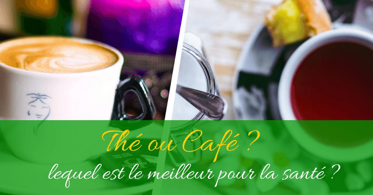 the-ou-cafe ?