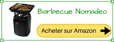 acheter barbecue portable