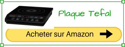 acheter plaque a induction