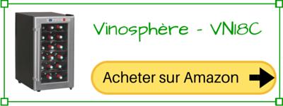 trouver cave a vin vinosphere