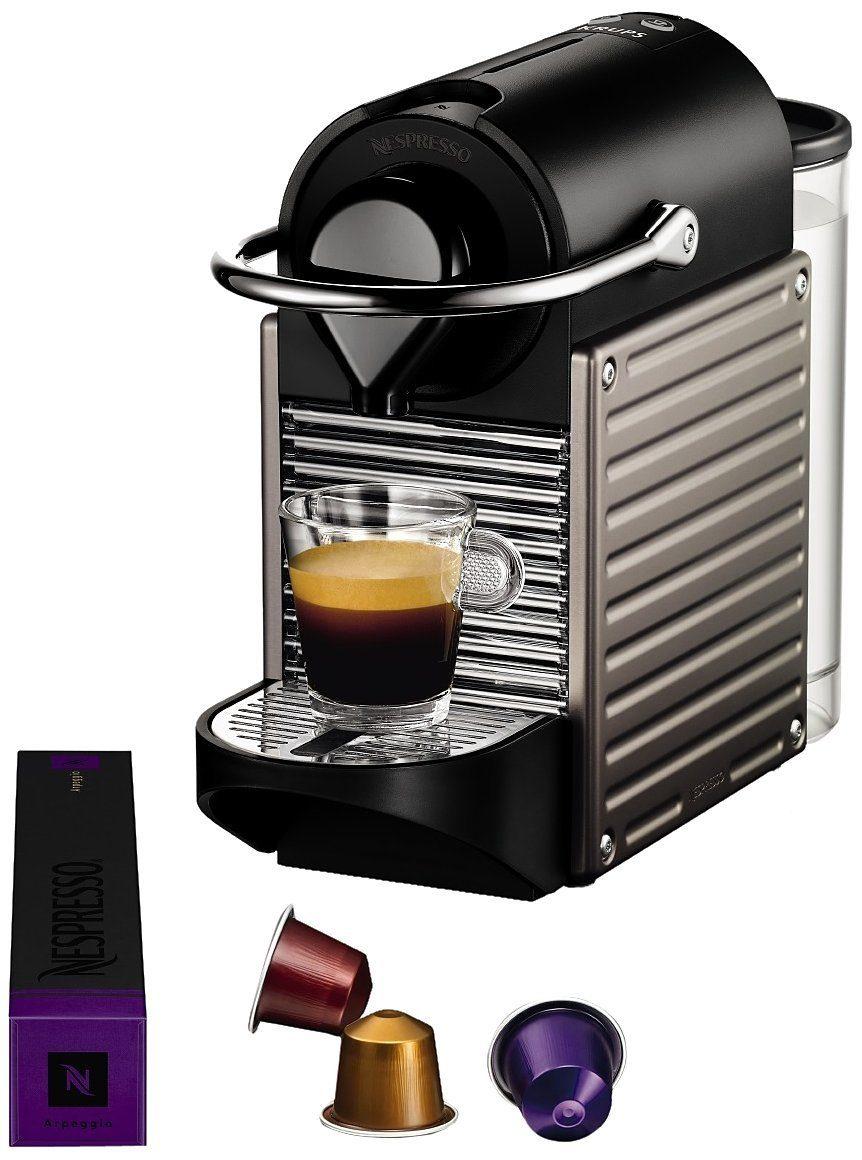 Machine caf capsules comparatif 2017 - Comparatif machine a cafe ...
