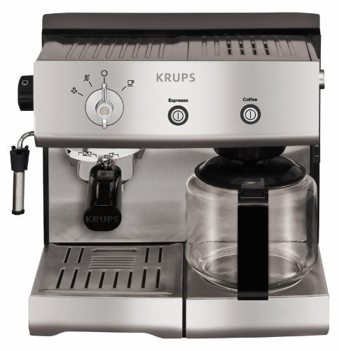 krups-yy8203fd-combine