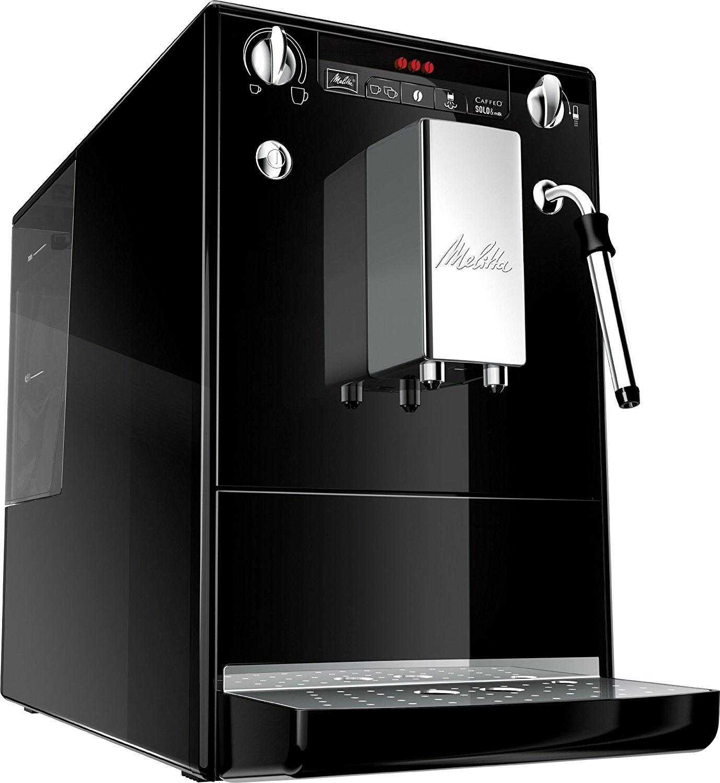 melitta-caffeo-solo-milk