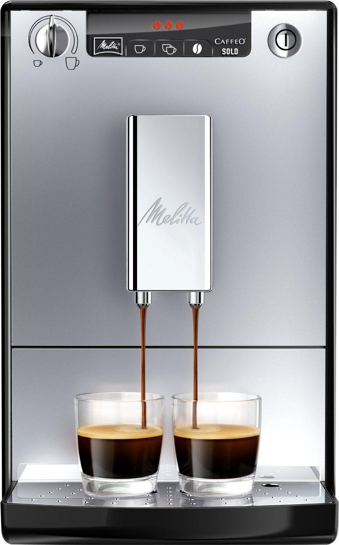 melitta-e-950-103-caffeo-solo