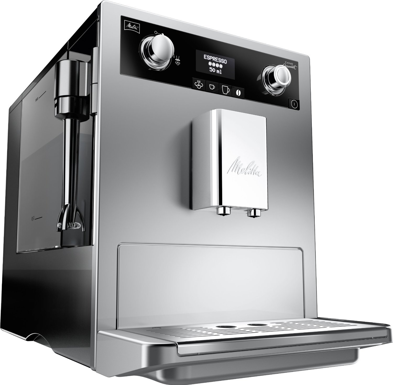 melitta-e-965-101-caffeo-gourmet