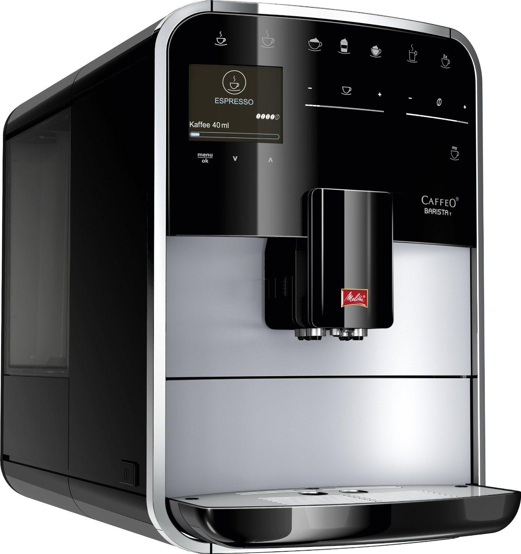 melitta-f-731-101-caffeo-barista