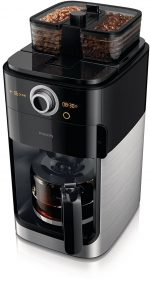 philips-hd7762-00-cafetiere-grind-brew
