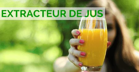 Meilleur extracteur de jus trouvez le avec son prix ici comparatif 2018 - Que choisir extracteur de jus ...