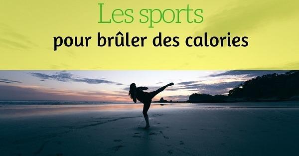 sports pour les femmes